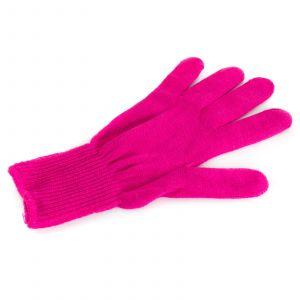 ISO Professional - Hitzebeständiger Handschuh - Pink