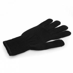 ISO Professional - Hitzebeständiger Handschuh - Schwarz