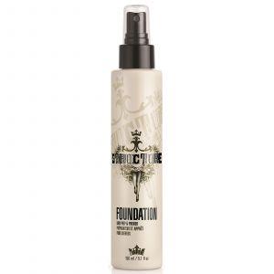 Joico - Structure - Foundation - Hair Prep & Primer - 150 ml - SALE