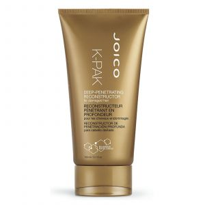 Joico Deep Penetrating Reconstructor