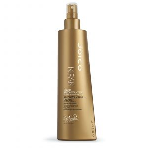 Joico - K-Pak - Care - Liquid Reconstructor - 300 ml