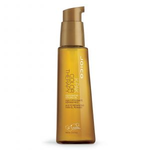 Joico - K-Pak Color Therapy - Restorative Styling Oil