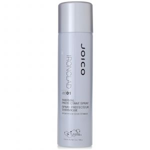 Joico - Iconclad - Thermal Protectant Spray - 233 ml