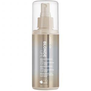 Joico - Blonde Life - Brightening Veil Spray