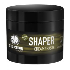 Joico - Structure - Shaper - Creamy Paste - 90 ml