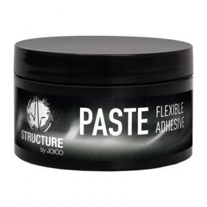 Joico - Structure - Paste - Flexible Adhesive - 100 ml