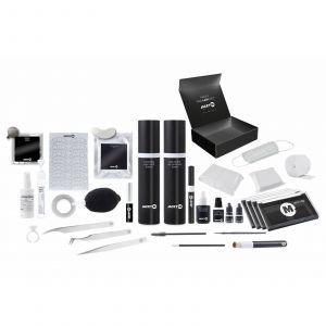 Jacky M. - Kits - Russian Volume Advanced Kit