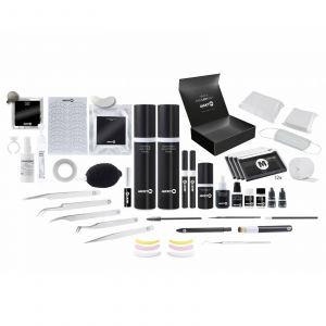 Jacky M. - Kits - Allround Kit