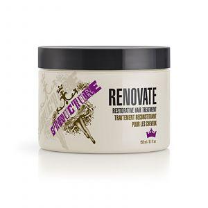 Joico - Structure - Renovate - Restorative Hair Treatment - 150 ml - SALE