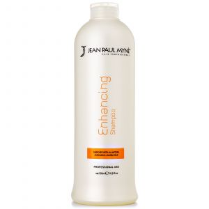 Jean Paul Mynè - Must Have - Enhancing Shampoo - 500 ml