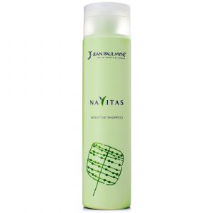Jean Paul Mynè - Navitas Sensitive - Shampoo - 250 ml