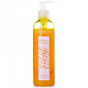 Jean Paul Myne Navitas Organic Shampoo Sesame