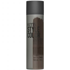 KMS - Style Color - Spray-On Color - Frosted Brown - 150 ml
