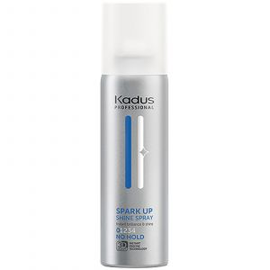 Kadus - Shine - Spark Up - Shine Spray - 200 ml