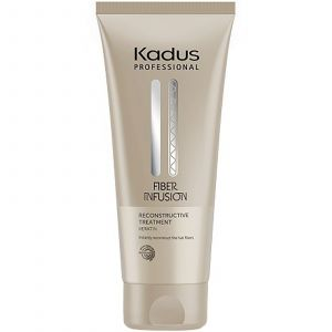 Kadus - Fiber Infusion - Keratin Reconstructive Treatment