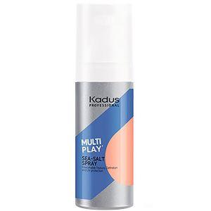 Kadus - Multi Play - Sea Salt Spray - 150 ml