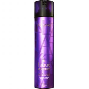 Kérastase - Couture Styling - Finishing - Laque Couture - 300 ml