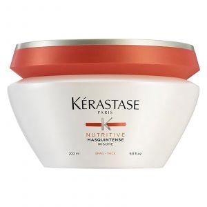 Kérastase - Nutritive - Masquitense Cheveux Épais/Dik