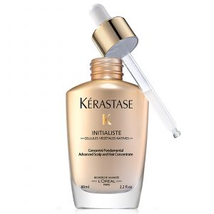 Kérastase - Initialiste - Initialiste - 60 ml