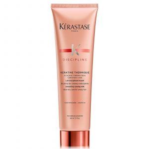 Kérastase - Discipline - Keratine Thermique - 150 ml