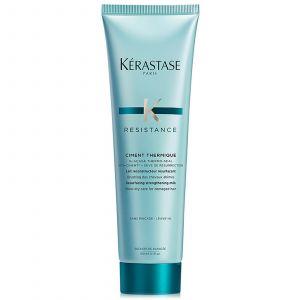 Kérastase - Résistance - Ciment Thermique - 150 ml