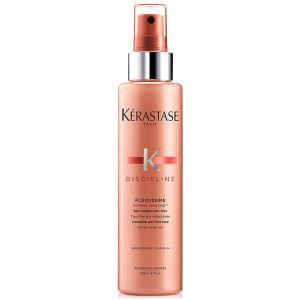 Kérastase - Discipline - Spray Fluidissime - 150 ml