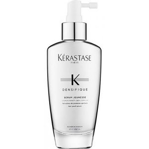 Kérastase - Densifique - Serum Jeunesse - 100 ml