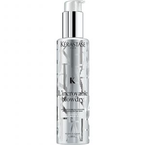 Kérastase - Couture Styling - L'Incroyable Blowdry - 150 ml