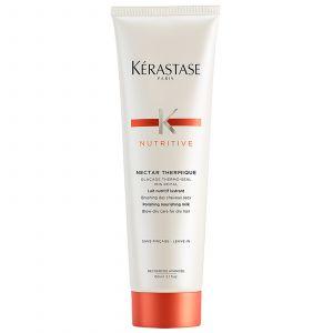Kérastase - Nutritive - Nectar Thermique - 150 ml