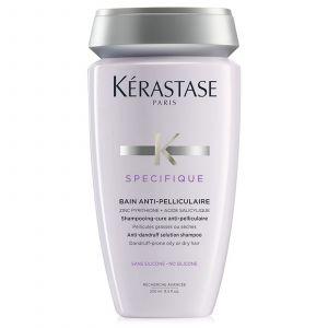 Kerastase Specifique Bain Anti-Pelliculaire