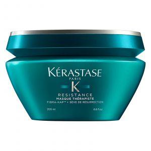 Kérastase - Resistance - Masque Therapiste