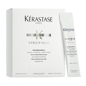 Kérastase - Spécifique - Masquargil - 20x10 ml