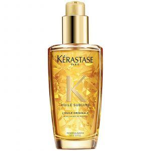 Kérastase - Elixir Ultime - Olie / L'Huile Originale - 100 ml