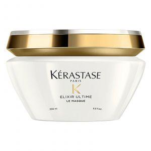 Kérastase - Elixir Ultime - Masque