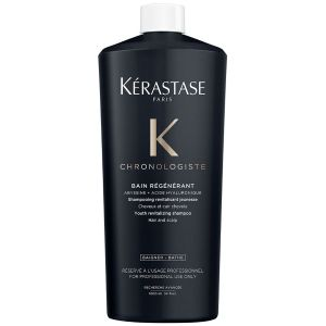 Kérastase - Chronologiste - Bain - Shampoo - 1000 ml