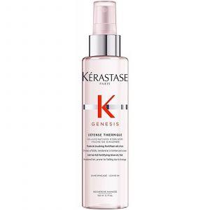 Kérastase - Genesis - Defense Thermique - 150 ml