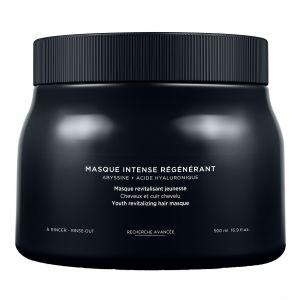 Kérastase - Chronologiste - Masker - 500 ml