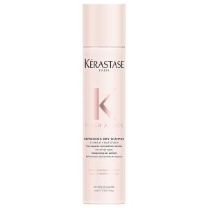 Kérastase - Fresh Affair - Refreshing Droogshampoo - 150 gr