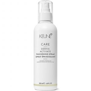 Keune - Care - Derma Activate - Thickening Spray - 200 ml