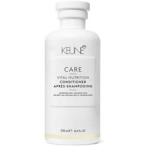 Keune - Care - Vital Nutrition - Conditioner - 250 ml