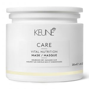 Keune - Care - Vital Nutrition - Mask - 200 ml