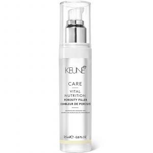 Keune - Care - Vital Nutrition - Porosity Filler - 25 ml