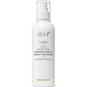 Keune - Care - Vital Nutrition - Protein Spray - 200 ml