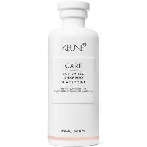 Keune - Care - Sun Shield - Shampoo - 300 ml
