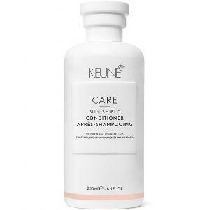 Keune - Care - Sun Shield - Conditioner - 250 ml