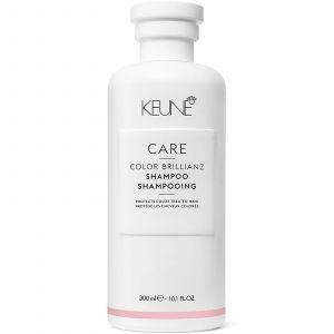 Keune - Care - Color Brillianz - Shampoo - 300 ml