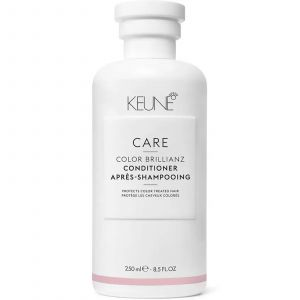 Keune - Care - Color Brillianz - Conditioner - 250 ml