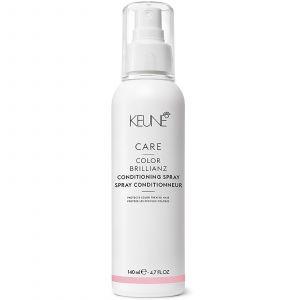 Keune - Care - Color Brillianz - Conditioning Spray - 200 ml
