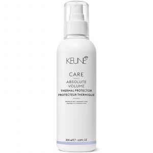 Keune - Care - Absolute Volume - Thermal Protect Spray - 200 ml