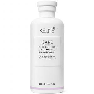 Keune Care Curl Control Shampoo